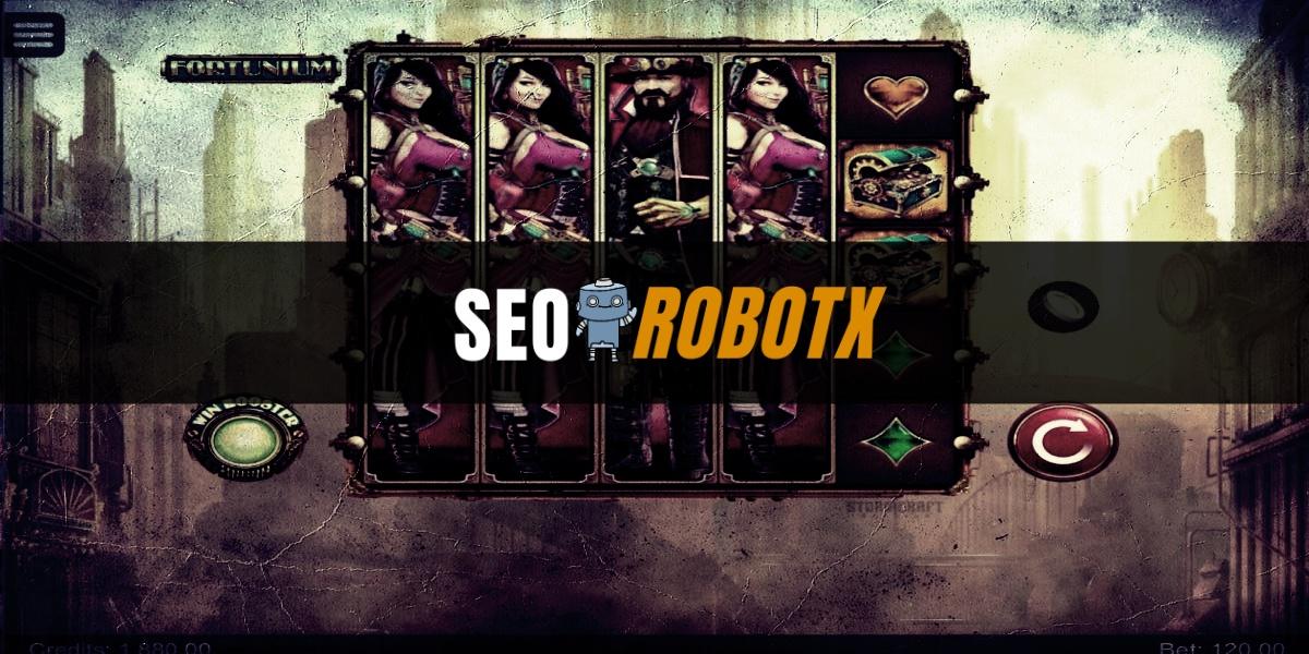 Keuntungan Gunakan Situs Playtech Slot Kredibel